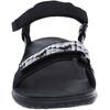 Teva Terra-Float Nova Sandals Youths palopo black